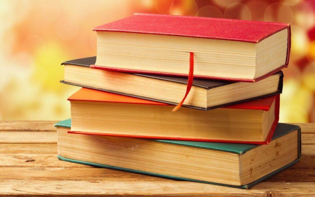 منابع و کتاب ها